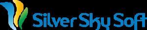 logo-transaparent